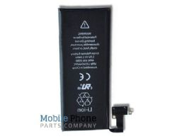 Apple iPhone 4S Replacement High Quality Battery